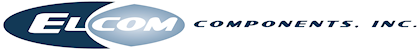 Elcom Components, Inc.
